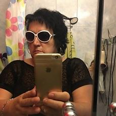 Фотография девушки Елена, 51 год из г. Минск