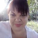 Надя, 33 года