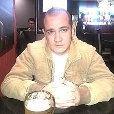 Фотография мужчины Денис, 35 лет из г. Черкассы