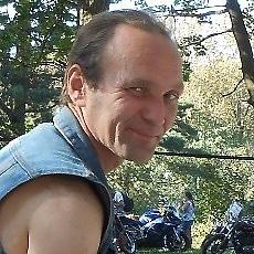 Фотография мужчины Вадим, 45 лет из г. Фаниполь
