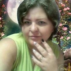 Фотография девушки Ксюша, 35 лет из г. Волочиск