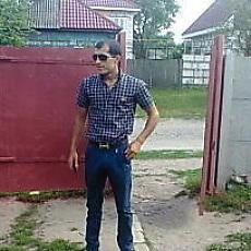 Фотография мужчины Мураха, 25 лет из г. Конотоп