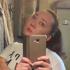 Фотография девушки Снежана, 36 лет из г. Старая Купавна