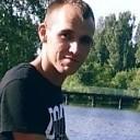 Айрат, 26 лет
