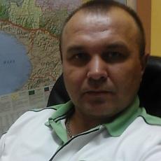 Фотография мужчины Василий, 38 лет из г. Червоноград