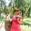 Лилия, 31 год