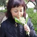 Svetlana, 42 года