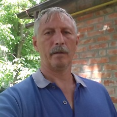 Фотография мужчины Юра, 49 лет из г. Пирятин