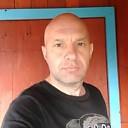 Валерий, 46 из г. Барнаул.