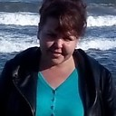 Оксаночка, 46 лет