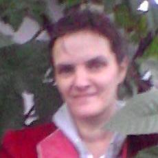 Фотография девушки Елена, 49 лет из г. Камень-на-Оби