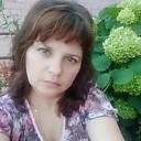 Лана, 44 года