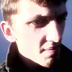 Фотография мужчины Ромка, 30 лет из г. Шахты