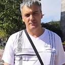 Aleksandr, 46 из г. Чита.
