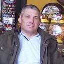 Сергей Глазков, 52 года