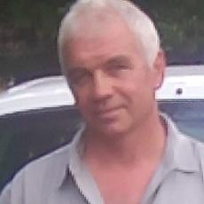 Фотография мужчины Геннадий, 61 год из г. Гуково