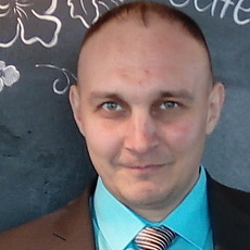 Фотография мужчины Андрюха, 36 лет из г. Оренбург