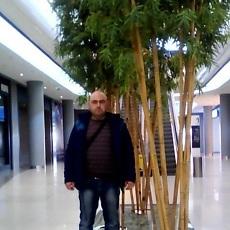 Фотография мужчины Рома, 39 лет из г. Болград