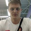 Ерик, 32 года