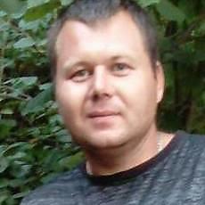 Фотография мужчины Дима, 32 года из г. Смолино