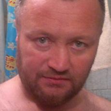 Фотография мужчины Серж, 45 лет из г. Свирск