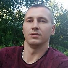 Фотография мужчины Andrei, 32 года из г. Лида