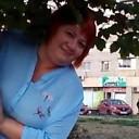Ксюша, 41 год