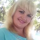 Маша, 25 лет