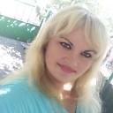 Маша, 27 лет
