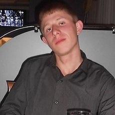 Фотография мужчины Иван, 25 лет из г. Горловка