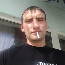 Фотография мужчины Леха, 33 года из г. Междуреченск