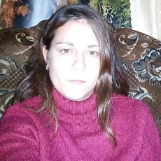 Фотография девушки Юлыя, 30 лет из г. Чигирин