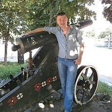 Фотография мужчины Славик, 31 год из г. Прилуки