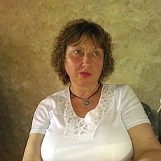 Фотография девушки Людмила, 48 лет из г. Чернигов