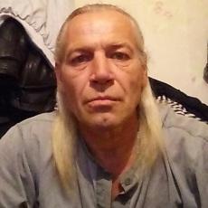 Фотография мужчины Андрей, 52 года из г. Северобайкальск