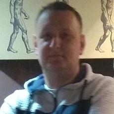Фотография мужчины Impossible, 33 года из г. Могилев