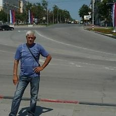 Фотография мужчины Евгений, 65 лет из г. Ульяновск
