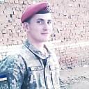 Олександр, 21 год