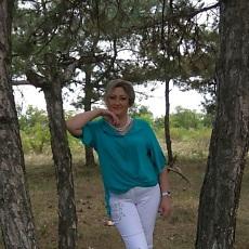 Фотография девушки Ника, 45 лет из г. Николаев