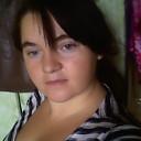 Незнакомка, 28 лет