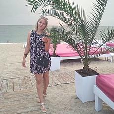 Фотография девушки София, 23 года из г. Кузнецовск
