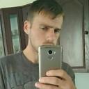 Дмитро, 31 год