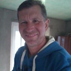 Фотография мужчины Вьячеслав, 45 лет из г. Татарбунары