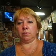 Фотография девушки Элла, 51 год из г. Тейково