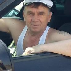 Фотография мужчины Александр, 64 года из г. Кемерово