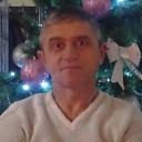 Василь, 47 лет