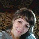 Оленька, 44 года