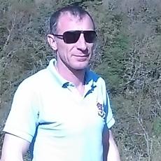 Фотография мужчины Виктор, 43 года из г. Черноморск