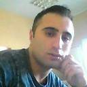 Давид, 32 года