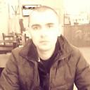 Константин, 22 года
